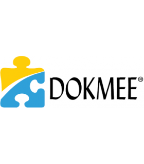 Dokmee Cloud