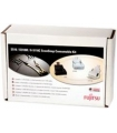 Kit Consommables scanner S510M