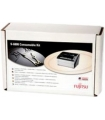 Kit consommables scanner fi-6800 12 pièces