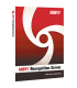 ABBYY Recognition Server 4.0
