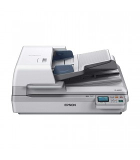 EPSON WorkForce DS-70000/N